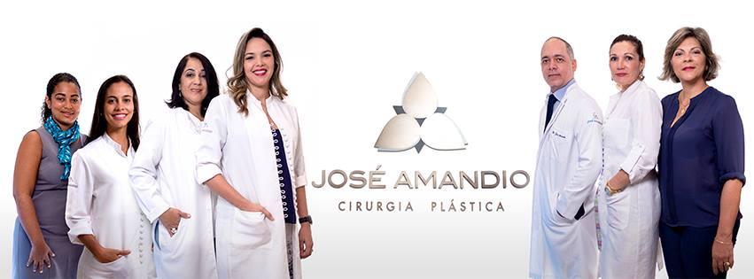 Equipe multidisciplinar Clínica José Amandio