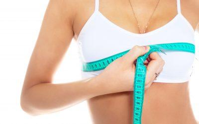 Cirurgia Plástica genital e de mamas em adolescentes – por Dr. José Amandio